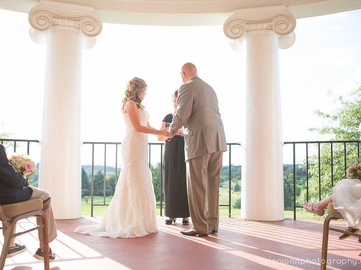 Tmx Balcony23 51 66198 158352621848386 Ijamsville, MD wedding venue
