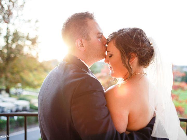 Tmx Balcony28 51 66198 158352621970234 Ijamsville, MD wedding venue