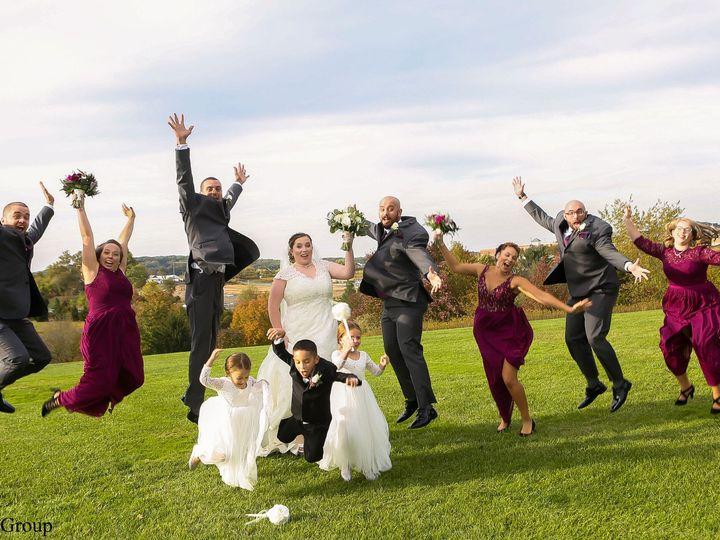 Tmx Bme 6651 51 66198 158352334554288 Ijamsville, MD wedding venue