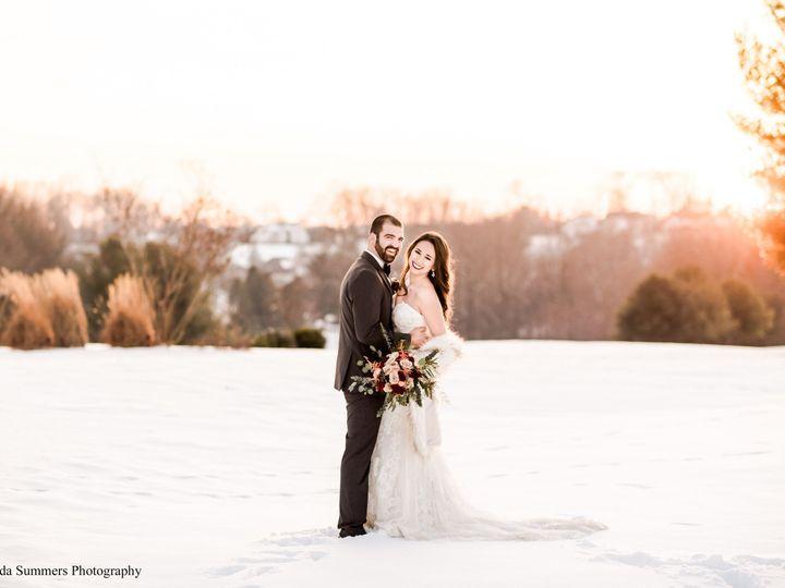 Tmx Chanon Zimmerman Favorites 000210 51 66198 Ijamsville, MD wedding venue