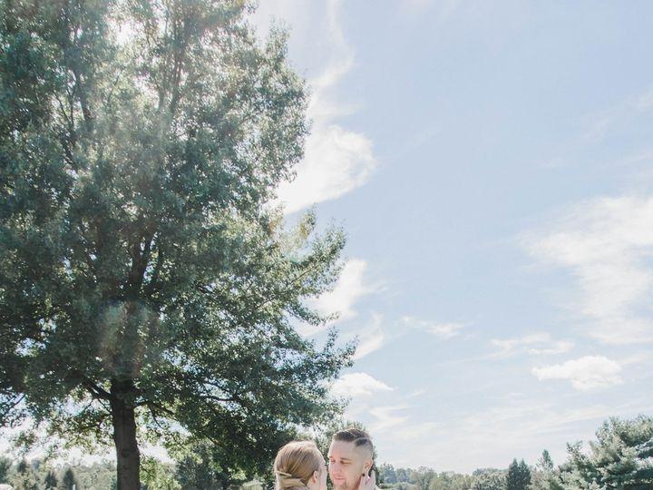 Tmx Drp 10 51 66198 Ijamsville, MD wedding venue