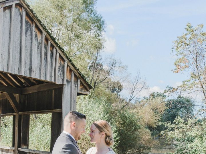 Tmx Drp 67 51 66198 Ijamsville, MD wedding venue