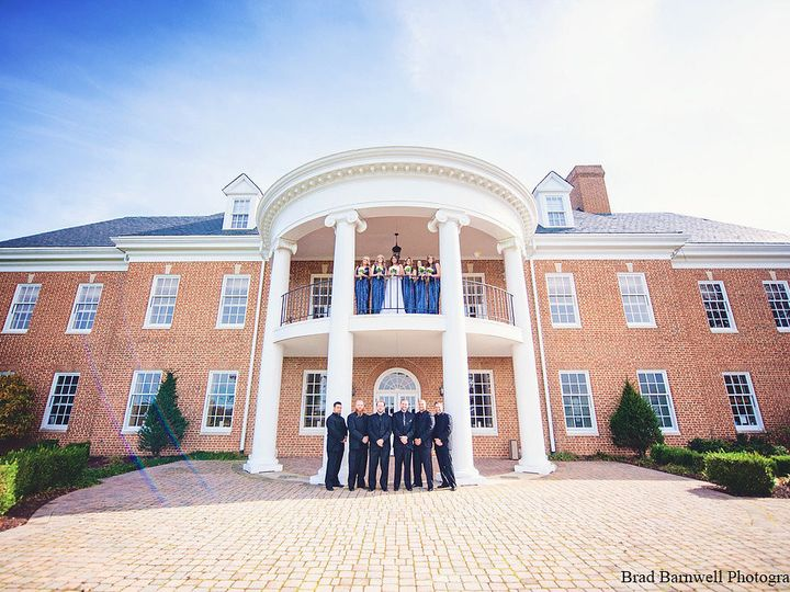 Tmx Dsc 1778 Xl 51 66198 158352621944148 Ijamsville, MD wedding venue