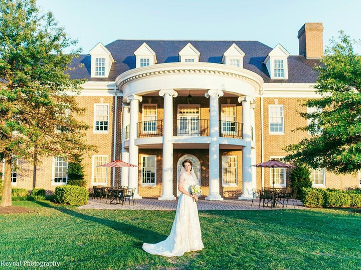 Tmx Emilybraybridalportrait Annareynalphotography 62 51 66198 158352621927520 Ijamsville, MD wedding venue
