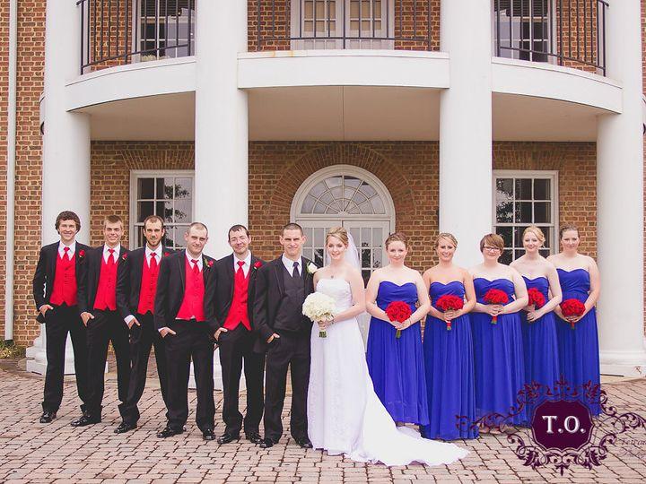 Tmx Exterior3 51 66198 158352621962275 Ijamsville, MD wedding venue