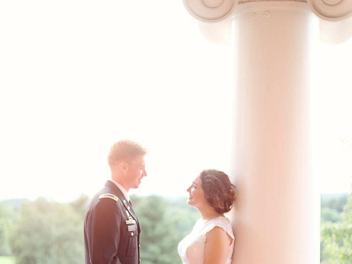 Tmx Favorites 0006 51 66198 158352621946218 Ijamsville, MD wedding venue