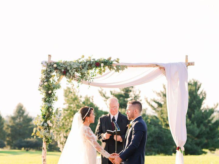Tmx Hollyhillscountryclubwedding Ceremony Maddywilliamsphotography 78 51 66198 Ijamsville, MD wedding venue