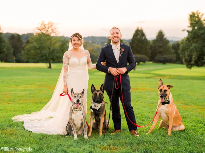 Tmx Hollyhillscountryclubwedding Km Maddywilliamsphotography 173 51 66198 Ijamsville, MD wedding venue