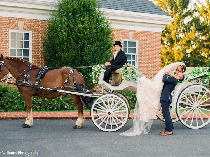 Tmx Hollyhillscountryclubwedding Km Maddywilliamsphotography 73 51 66198 Ijamsville, MD wedding venue