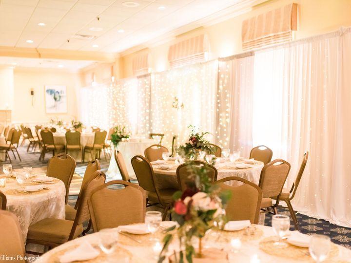 Tmx Hollyhillscountryclubwedding Reception Maddywilliamsphotography 10 51 66198 Ijamsville, MD wedding venue