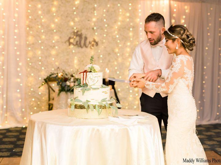 Tmx Hollyhillscountryclubwedding Reception Maddywilliamsphotography 143 51 66198 Ijamsville, MD wedding venue
