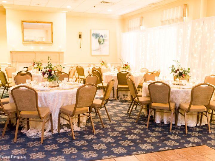 Tmx Hollyhillscountryclubwedding Reception Maddywilliamsphotography 33 51 66198 Ijamsville, MD wedding venue
