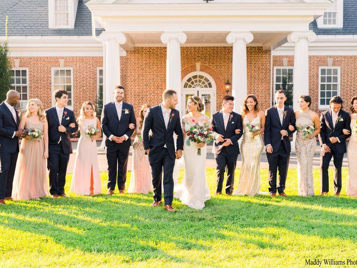 Tmx Hollyhillscountryclubwedding Weddingparty Maddywilliamsphotography 7 51 66198 Ijamsville, MD wedding venue
