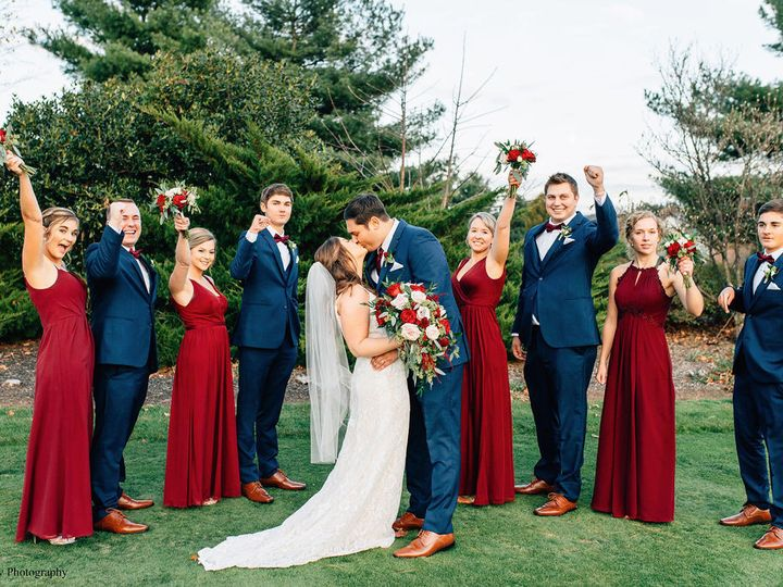 Tmx Mk70 51 66198 158352622062752 Ijamsville, MD wedding venue