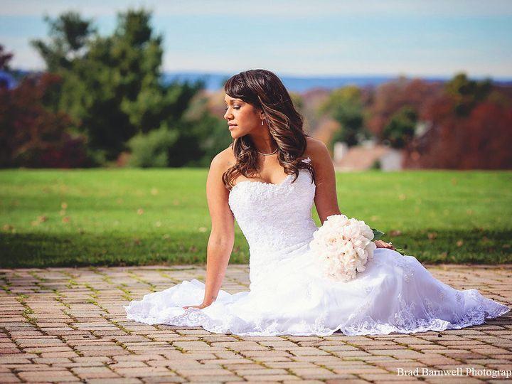 Tmx Untitled 7086 Xl 51 66198 158352621990122 Ijamsville, MD wedding venue