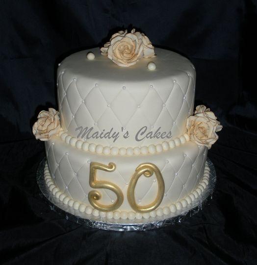 50thAnniversary2