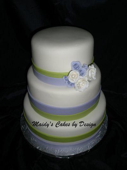 Cakes04042011010