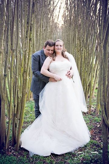 Phipps and Krentel wedding