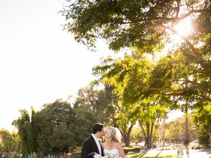 Tmx 1415475983306 Santabarbarazoo1 Santa Barbara, CA wedding venue