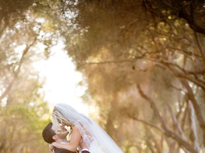 Tmx 1415476078504 Santabarbarazoo4 Santa Barbara, CA wedding venue