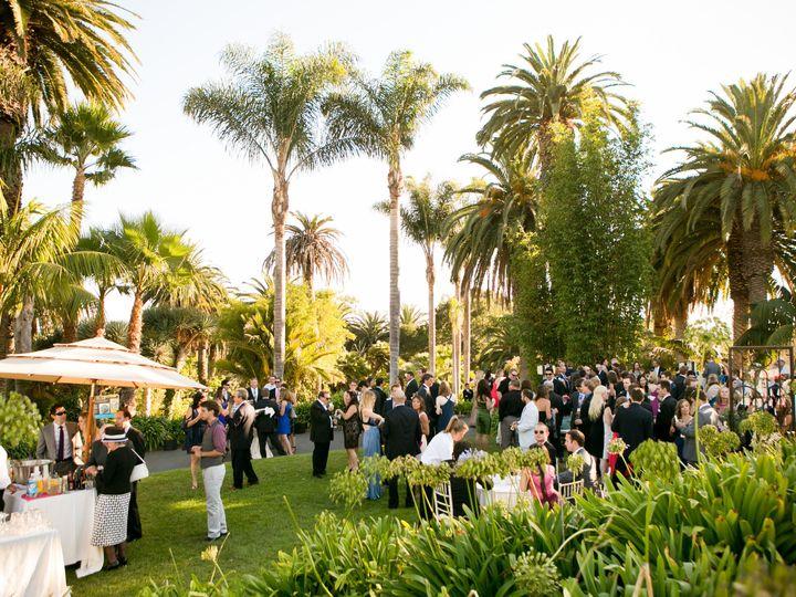 Tmx 1415476215885 Santabarbarazoo8 Santa Barbara, CA wedding venue