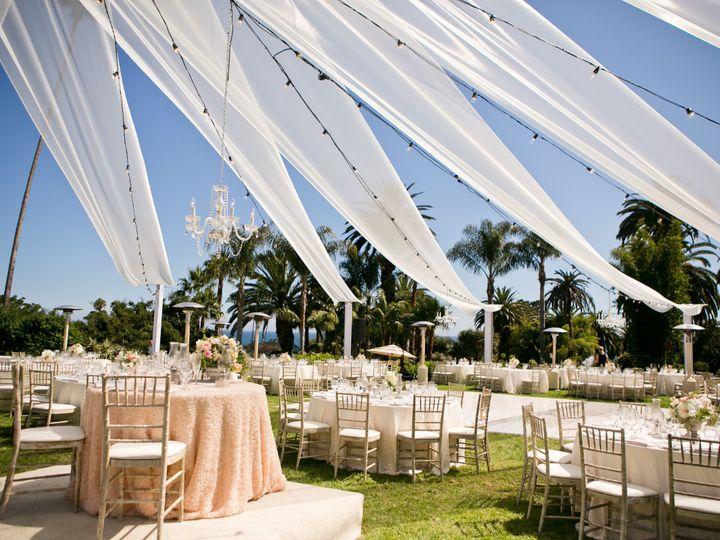 Tmx 1415476246065 Santabarbarazoo9 Santa Barbara, CA wedding venue