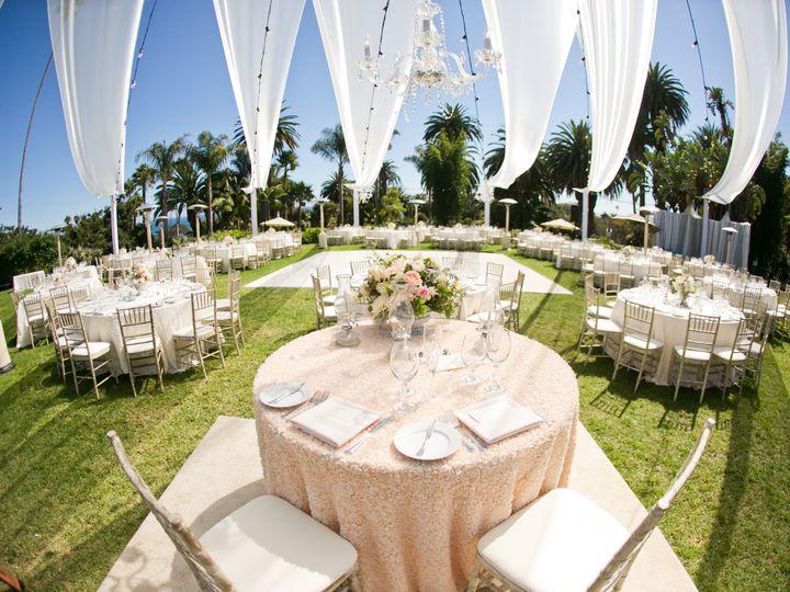 Tmx 1415476280366 Santabarbarazoo10 Santa Barbara, CA wedding venue