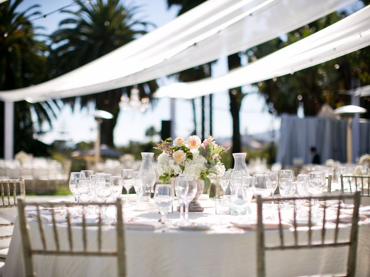 Tmx 1415476337956 Santabarbarazoo12 Santa Barbara, CA wedding venue