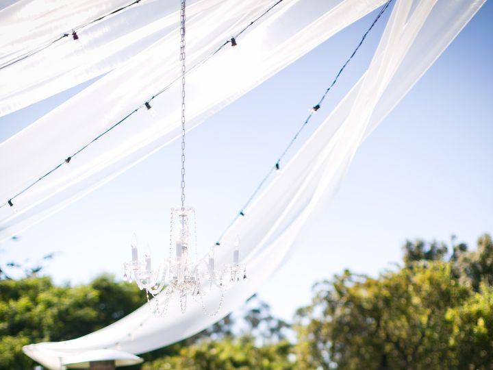 Tmx 1415476364017 Santabarbarazoo13 Santa Barbara, CA wedding venue