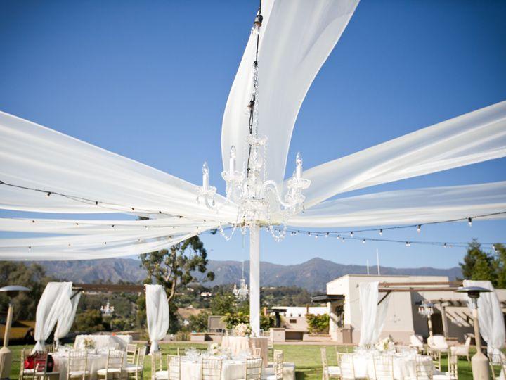 Tmx 1415476390051 Santabarbarazoo14 Santa Barbara, CA wedding venue