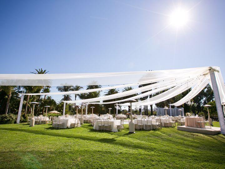Tmx 1415476418118 Santabarbarazoo15 Santa Barbara, CA wedding venue