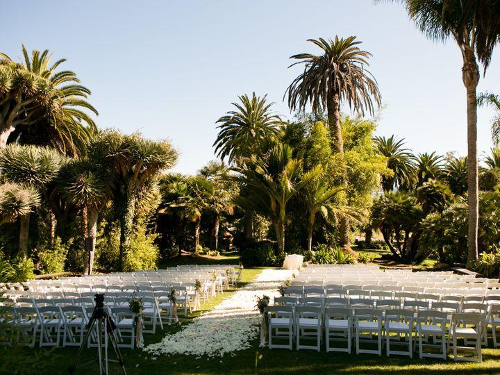 Tmx 1415476587359 Santabarbarazoo21 Santa Barbara, CA wedding venue