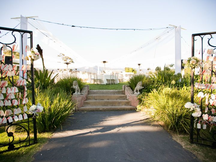 Tmx 1415476619955 Santabarbarazoo22 Santa Barbara, CA wedding venue