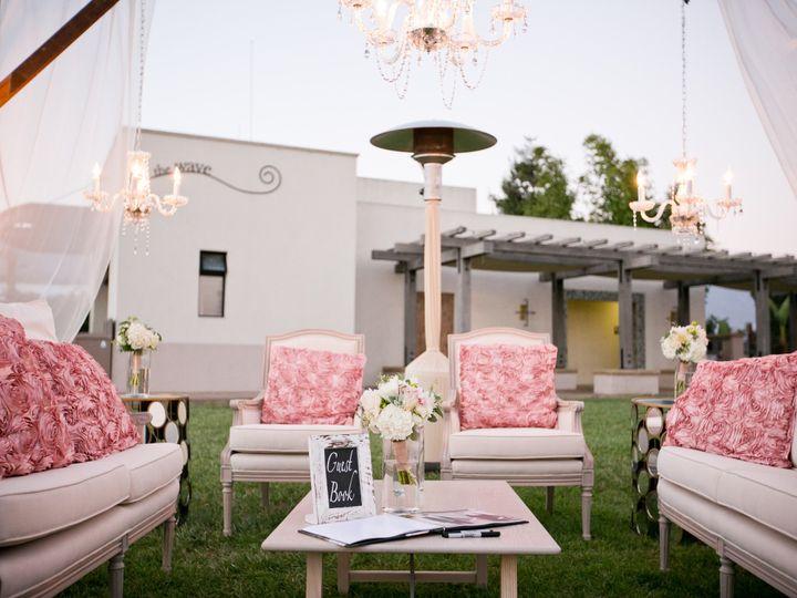 Tmx 1415476737747 Santabarbarazoo26 Santa Barbara, CA wedding venue