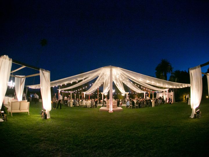 Tmx 1415476799920 Santabarbarazoo28 Santa Barbara, CA wedding venue