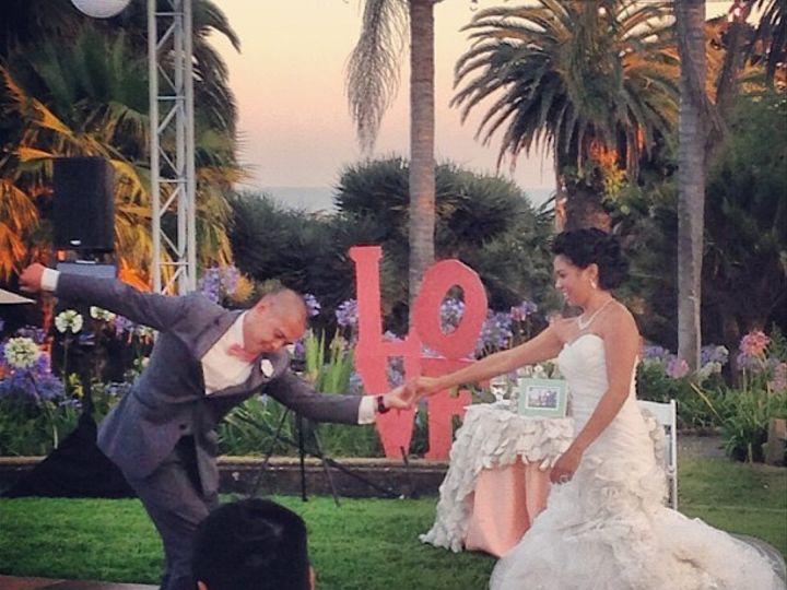 Tmx 1415490123935 13085309314536384141188470354n Santa Barbara, CA wedding venue
