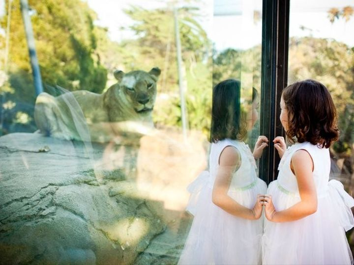 Tmx 1415490153809 1626271311925402789763829494n Santa Barbara, CA wedding venue
