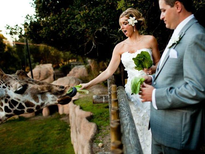 Tmx 1415490160303 1643061311930536122582033722n Santa Barbara, CA wedding venue