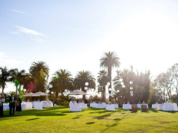 Tmx 1415490164049 1672781311924802789821439140n Santa Barbara, CA wedding venue