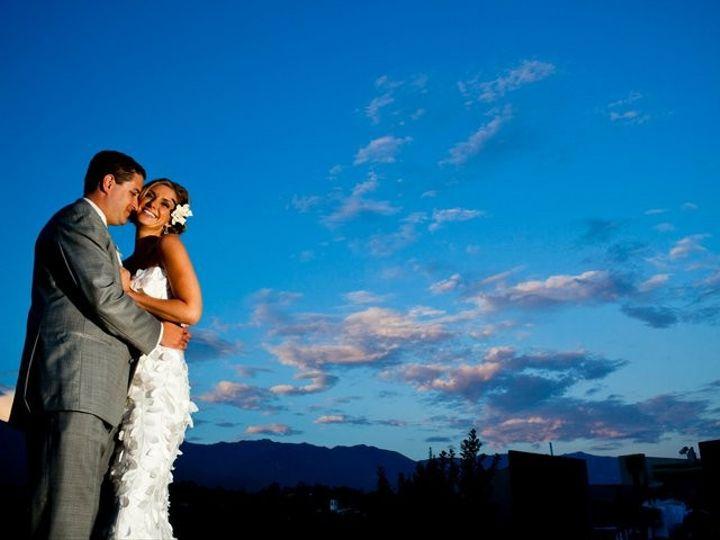 Tmx 1415490166488 1674311311961969452771842985n Santa Barbara, CA wedding venue