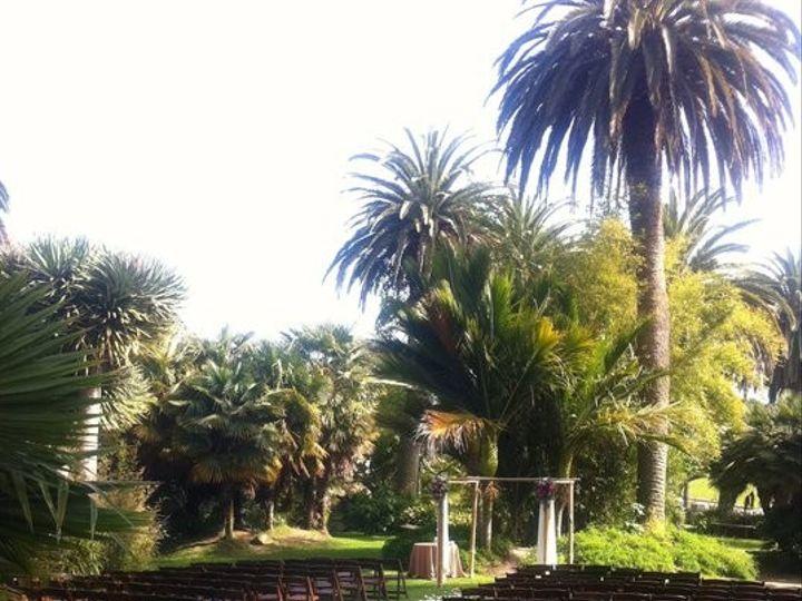Tmx 1415490170033 248682163513117046918198573n Santa Barbara, CA wedding venue