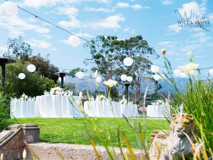 Tmx 1415490186425 2960262061984727783821545703967n Santa Barbara, CA wedding venue