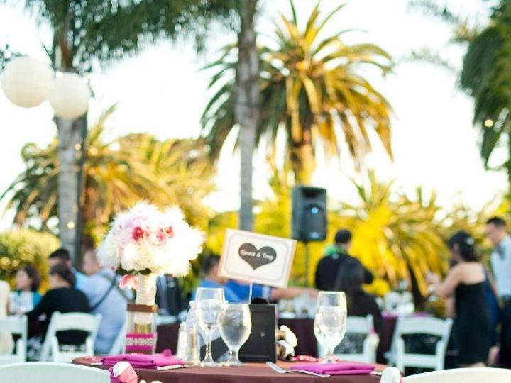 Tmx 1415490194758 2995132061741694474791965620380n Santa Barbara, CA wedding venue