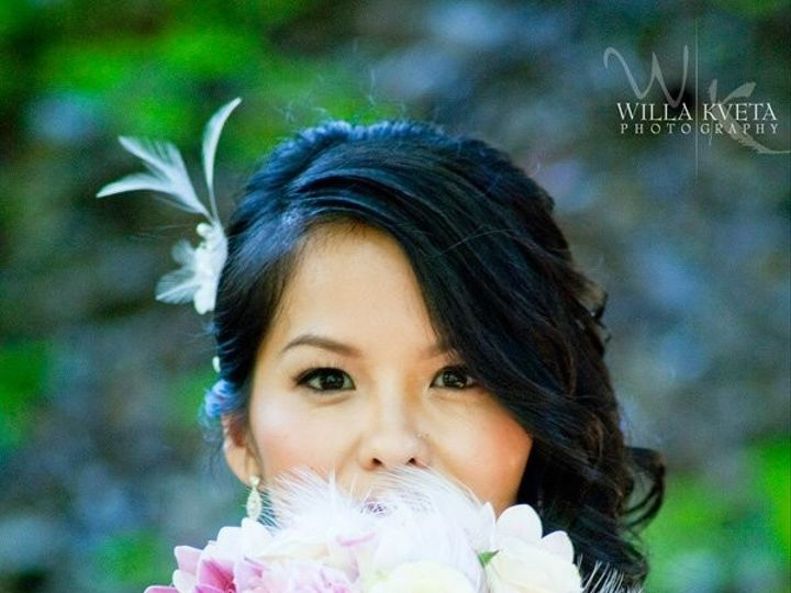 Tmx 1415490208696 312416206172186114344580630898n Santa Barbara, CA wedding venue
