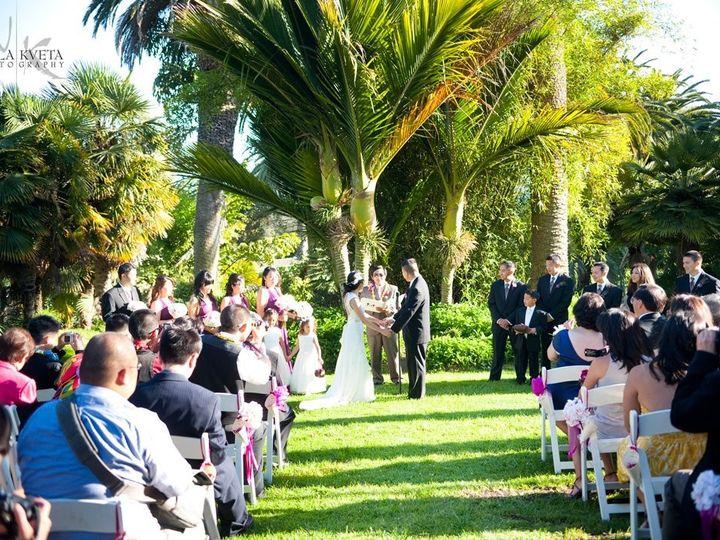 Tmx 1415490219510 3301832061718427810451022546519o Santa Barbara, CA wedding venue