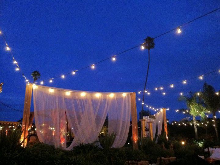 Tmx 1415490225027 3320862061681927814101387047158o Santa Barbara, CA wedding venue