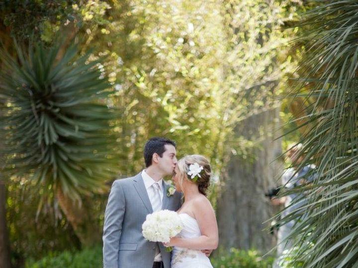 Tmx 1415490233509 374631243389822392580329234154n Santa Barbara, CA wedding venue
