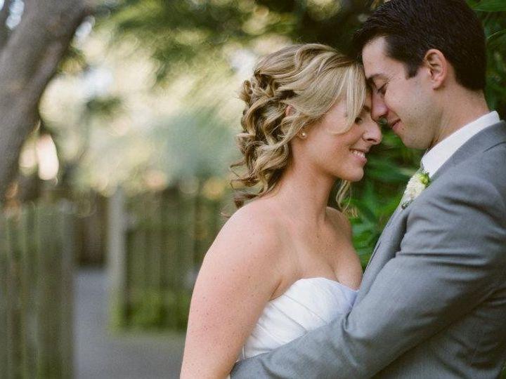 Tmx 1415490237397 3761432433916423923981979237982n Santa Barbara, CA wedding venue