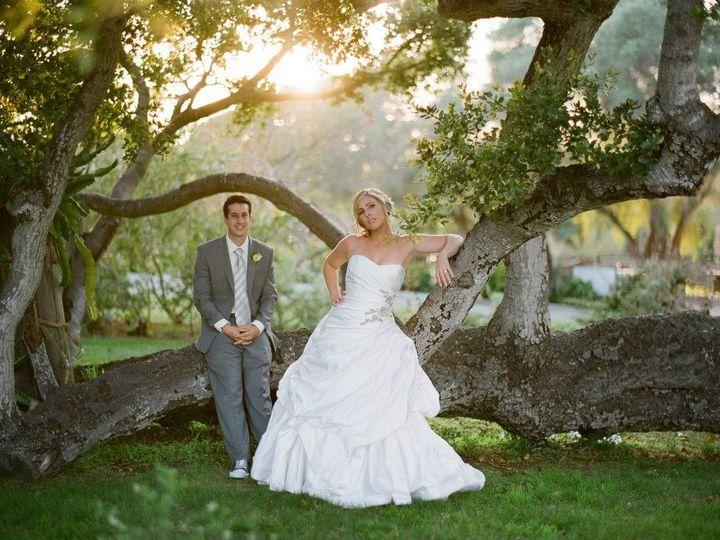 Tmx 1415490245888 3803862433913323924291414039949n Santa Barbara, CA wedding venue