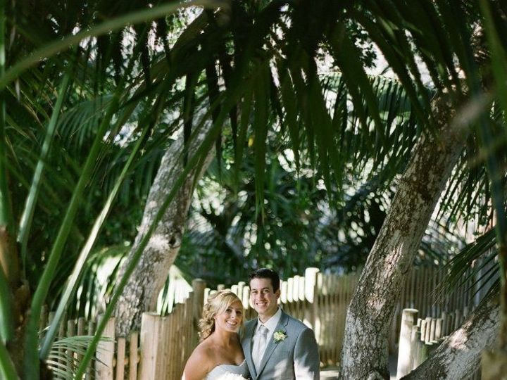 Tmx 1415490249939 380823243391232392439751245420n Santa Barbara, CA wedding venue